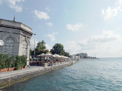 Istanbul Tour Package Explore Bosphorus and Heritage (4 Days 3 Night) Image 2