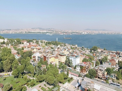 Private Istanbul Tour Image 2