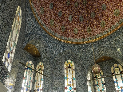 Best of Istanbul Tour Package (5 Days 4 Night) Image 2